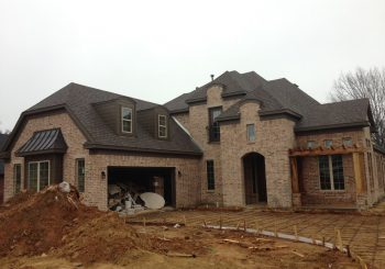 A New Home Rough Post Construction Cleaning in Corinth TX 05 a792d7ffb569b61492b3f2d8e06aed26 350x245 100 crop A New Home Rough Post Construction Cleaning in Corinth, TX