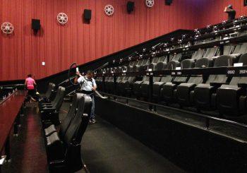 Alamo Movie Theater Cleaning Service in Dallas TX 16 72e1c62b321819aefd839c11270e33a3 350x245 100 crop New Movie Theater Chain Daily Cleaning Service in Dallas, TX