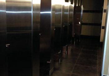 Alamo Movie Theater Cleaning Service in Dallas TX 38 314e9b1d96701ba58679189093c27a0a 350x245 100 crop New Movie Theater Chain Daily Cleaning Service in Dallas, TX