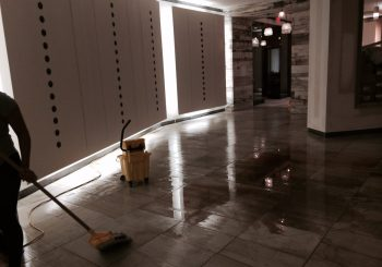 Altar D State Retail Store Floors Stripping and Sealing in Dallas TX 06 a6ea1bb61ce3dbf050f4bfe77e86cf97 350x245 100 crop Altar D State Retail Store Floors Stripping and Sealing in Dallas, TX