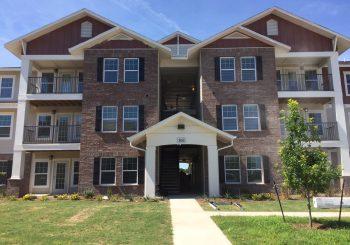 Apartment Complex Post Construction Clean Up in Emory TX 001jpg 1046734d74d2788aaa7d8b8a80244907 350x245 100 crop Apartment Complex Post Construction Clean Up in Emory, TX
