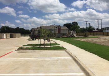 Apartment Complex Post Construction Clean Up in Pottsboro TX 004jpg e245a5603a59b569e5ad79db37df89ca 350x245 100 crop Apartment Complex Post Construction Clean Up in Pottsboro, TX