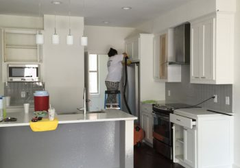 Apartment Complex Post Construction Cleaning Service in Dallas TX 003 c72df770ebe090995e3000a8af8bd788 350x245 100 crop Apartment Complex Post Construction Cleaning Service in Dallas, TX