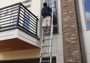 Apartment Complex Post Construction Cleaning Service in Dallas TX 013 b65ea6f4584e75cf998bd060f48940f2 350x245 100 crop Apartment Complex Post Construction Cleaning Service in Dallas, TX