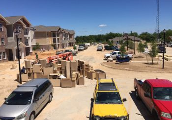 Apartment Complex Post Construction Cleaning Service in Emory TX 014jpg d2bffdd8900fa806b3f36c14f72d2781 350x245 100 crop Apartment Complex Post Construction Cleaning Service in Emory, TX
