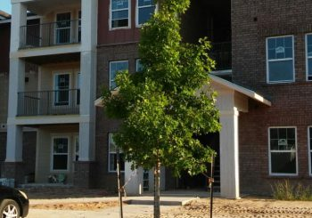 Apartment Complex Post Construction Cleaning Service in Emory TX 015jpg df6497936b35b38d9dcd8ebc2b35735e 350x245 100 crop Apartment Complex Post Construction Cleaning Service in Emory, TX