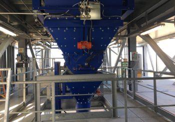 Argos Industrial Final Post Construction Cleaning in Dallas TX 002 a7d393f57ba4d38bed0007fed0ed6d8f 350x245 100 crop Argos Industrial Final Post Construction Cleaning in Dallas, TX