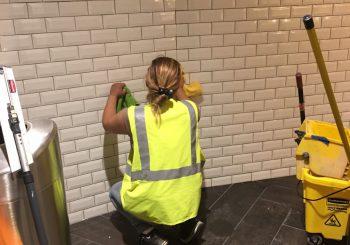 Arlington Convention Center Post Construction Cleaning in Arlington TX 003 8359cfbd0c85c508719360b6785fae6c 350x245 100 crop Arlington Convention Center Post Construction Cleaning in Arlington, TX