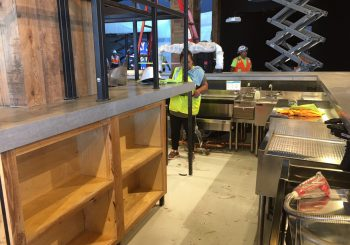 Arlington Convention Center Post Construction Cleaning in Arlington TX 016 036dc026e05edb22d483606f298871cb 350x245 100 crop Arlington Convention Center Post Construction Cleaning in Arlington, TX