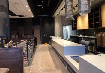 Ascension 84 Point Craft Coffee Rough Post Construction Cleaning in Dallas TX 004 7aa079f8bad9b32da625f85e2b50de53 350x245 100 crop Ascension 84 Point Craft Coffee Rough Post Construction Cleaning in Dallas, TX