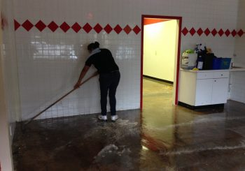 Bakery Deep Cleaning and Seal Floors in Dallas TX 08 4aa290b31171e381a797f83b8efa02d5 350x245 100 crop Bakery Deep Cleaning & Seal Floors in Dallas, TX