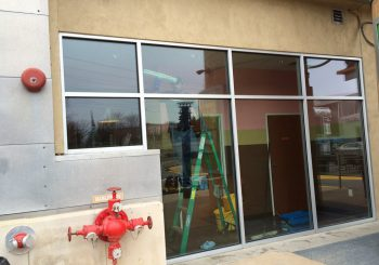 Bakery Post Construction Cleaning at Mockingbird Station in Dallas TX 23 34d80ebd73635601c3c3cf8066ef102f 350x245 100 crop Bakery Post Construction Cleaning at Mockingbird Station in Dallas, TX