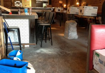 Bar and Restaurant Post Construction Cleaning Service in dallas M Streets Greenville Ave. 06 ffbe2d9e4c9c297c53136dbbbe89f978 350x245 100 crop Bar and Restaurant Post Construction Cleaning in Dallas M Streets (Greenville Ave.)
