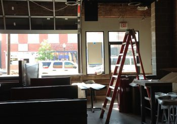 Bar and Restaurant Post Construction Cleaning Service in dallas M Streets Greenville Ave. 11 4264eb85540487bd42f40b991b1415d3 350x245 100 crop Bar and Restaurant Post Construction Cleaning in Dallas M Streets (Greenville Ave.)