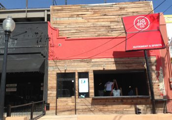 Bar and Restaurant Post Construction Cleaning Service in dallas M Streets Greenville Ave. 14 ad313a968ceb130d9fb245e19ac050a5 350x245 100 crop Bar and Restaurant Post Construction Cleaning in Dallas M Streets (Greenville Ave.)