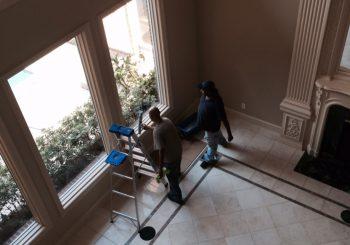 Beautiful Home Deep Cleaning Service in Dallas Texas 01 7ffda3bc870a27ad05b06207e862e1fb 350x245 100 crop Gorgeous North Dallas Home Deep Cleaning Service
