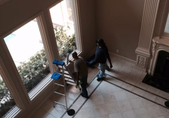 Beautiful Home Deep Cleaning Service in Dallas Texas 01 7ffda3bc870a27ad05b06207e862e1fb 350x245 100 crop Gorgeous North Dallas Home Deep Cleaning Service