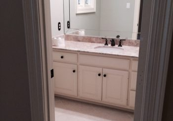 Beautiful Home Deep Cleaning Service in Dallas Texas 07 ab590597ee3444ad741656cb6a6a3655 350x245 100 crop Gorgeous North Dallas Home Deep Cleaning Service