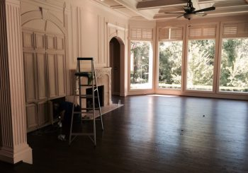 Beautiful Home Deep Cleaning Service in Dallas Texas 16 d182d3c3e85709440375f9f8932315b5 350x245 100 crop Gorgeous North Dallas Home Deep Cleaning Service