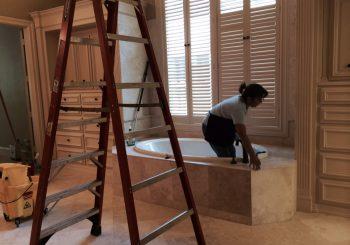 Beautiful Home Deep Cleaning Service in Dallas Texas 18 dbb7ca86798a0bc739cf33a404e78812 350x245 100 crop Gorgeous North Dallas Home Deep Cleaning Service