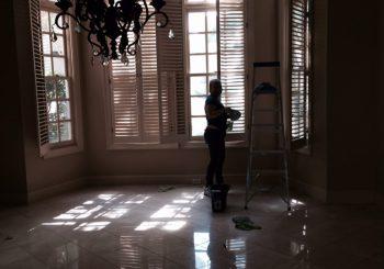 Beautiful Home Deep Cleaning Service in Dallas Texas 30 cbd6fbe25e1f733188b0bc1f5ffcef71 350x245 100 crop Gorgeous North Dallas Home Deep Cleaning Service
