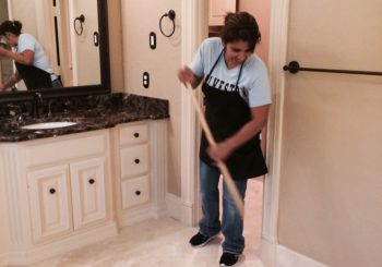 Beautiful Home Deep Cleaning Service in Dallas Texas 35 f125c13ee5326c0ec9984222dd434cd7 350x245 100 crop Gorgeous North Dallas Home Deep Cleaning Service