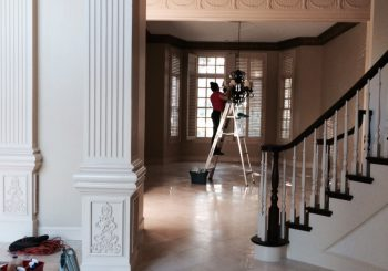 Beautiful Home Deep Cleaning Service in Dallas Texas 37 0493dfb5000b7ee3cc2d20d7007957a9 350x245 100 crop Gorgeous North Dallas Home Deep Cleaning Service