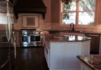 Beautiful Home Deep Cleaning Service in Dallas Texas 44 676e801e4e15ce20d022b5158db230ea 350x245 100 crop Gorgeous North Dallas Home Deep Cleaning Service