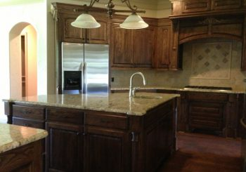 Beautiful Home Remodel Post Construction Cleaning Service in Colleyville Texas 04 d9a543a9ce2ee0ad9c61567e97f097b8 350x245 100 crop House Remodel   Post Construction Cleaning Service in Colleyville, TX