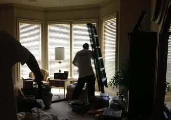 Beautiful Home Remodel Post Construction Cleaning Service in Colleyville Texas 06 104b2ede2cbee48201a82363df3ec317 350x245 100 crop House Remodel   Post Construction Cleaning Service in Colleyville, TX