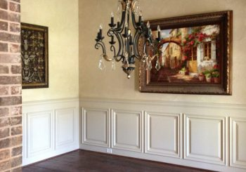 Beautiful Home Remodel Post Construction Cleaning Service in Colleyville Texas 20 b779d9d3de84b92ddc212a5a67ccaa8c 350x245 100 crop House Remodel   Post Construction Cleaning Service in Colleyville, TX
