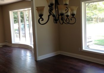 Beautiful Residential Home Post Construction Cleaning Service in Addison Texas 06 59ad2990055e5d63f9252e3dc21b4ef0 350x245 100 crop Residential Post Construction Cleaning Service   Beautiful Home in Addison