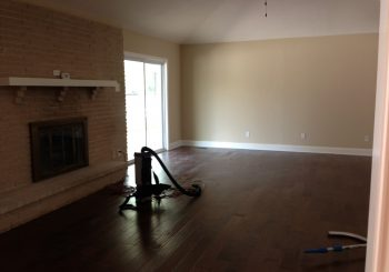 Beautiful Residential Home Post Construction Cleaning Service in Addison Texas 28 3f37619f7408a982122c7f2922dafba1 350x245 100 crop Residential Post Construction Cleaning Service   Beautiful Home in Addison