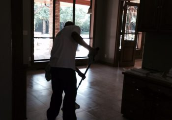 Big Home in University Park TX Post Construction Cleaning 04 045c82378fc1118fee827b70759bf02d 350x245 100 crop University Park, TX Big House Post Construction Cleaning