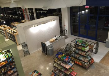 Blue Royal Grocery Store Final Post Construction Cleaning in the City of Highland Park Texas 020 6b1003a16b85a5e7867d69f01462e5bc 350x245 100 crop Blue Royal Grocery Store Final Post Construction Clean Up in Highland Park, TX