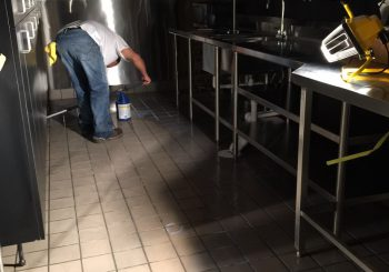 Blue Sushi Restaurant Floors Stripping and Sealing 008 70102f3e19c0e82bfe6fe05b491b7bae 350x245 100 crop Blue Sushi Restaurant Floors Stripping and Sealing
