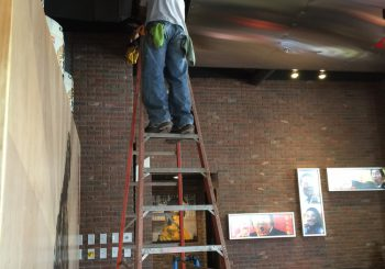 Blue Sushi Restaurant Rough Construction Clean Up 023 13a3f691e17aa50dde73c1703a16a282 350x245 100 crop Blue Sushi Restaurant Rough Construction Clean Up