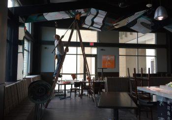 Blue Sushi Restaurant Rough Construction Clean Up 031 d1f693cac7e4606b4d5bce467625b21d 350x245 100 crop Blue Sushi Restaurant Rough Construction Clean Up