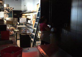 Blue Sushi Restaurant Rough Construction Clean Up 034 d413c498152eb613a784adf9de35445a 350x245 100 crop Blue Sushi Restaurant Rough Construction Clean Up