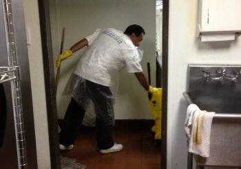 Caribbean Restaurant Taste of the Islands Deep Clean Up Service in Plano Texas 14 808ec77008e1bb259c7cece33e59f09a 350x245 100 crop Restaurant Deep Cleaning Service in Plano, TX