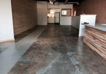 Clark Food Wine Co. Stripping Sealing Waxing Floors in Dallas TX 17 4615f1c32e36957d6ef50e50b732bad7 350x245 100 crop Clark Food & Wine Co. Stripping, Sealing, Waxing Floors in Dallas, TX