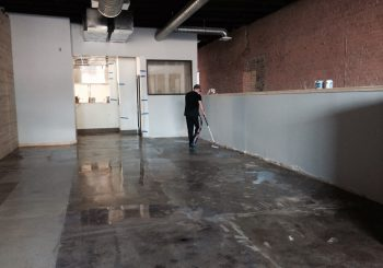 Clark Food Wine Co. Stripping Sealing Waxing Floors in Dallas TX 22 39d1aa74e2b207610eb69d3cdffb1687 350x245 100 crop Clark Food & Wine Co. Stripping, Sealing, Waxing Floors in Dallas, TX