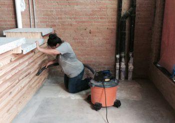 Clark Food Wine Co. Stripping Sealing Waxing Floors in Dallas TX 32 cee0f2a02eee44f650cb4eb713061d27 350x245 100 crop Clark Food & Wine Co. Stripping, Sealing, Waxing Floors in Dallas, TX