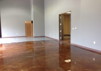 Cool Office Front Store Warehouse Post Construction Cleaning Service in The Colony TX 34 044f3fbafd7554e747c2864d96e33866 350x245 100 crop Front Store & Warehouse Post Construction Cleaning Service in The Colony, TX