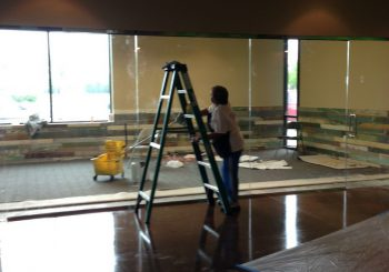 Cool Office Front Store Warehouse Post Construction Cleaning Service in The Colony TX 38 d1d76caeff174933cf16de6921acbee1 350x245 100 crop Front Store & Warehouse Post Construction Cleaning Service in The Colony, TX
