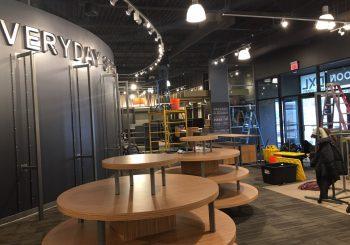 DXL Men's Store Final Post Construction Cleaning in Dallas TX 004 dd19ccbc4aac4b8dcd657e19ba01bc58 350x245 100 crop DXL Men's Store Final Post Construction Cleaning in Dallas, TX