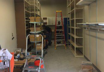 DXL Men's Store Final Post Construction Cleaning in Dallas TX 011 a8dfa145dbef94c1ec9a443dab78ea0e 350x245 100 crop DXL Men's Store Final Post Construction Cleaning in Dallas, TX