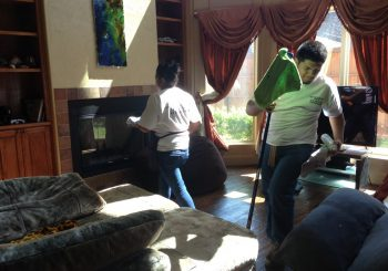 Dallas Maids and Residential Cleaning Service Beautiful House in Cedar Hill TX 10 7c379cc09231f608c78805cb026ea620 350x245 100 crop Dallas Maids and Residential Cleaning Service   Beautiful House in Cedar Hill, TX