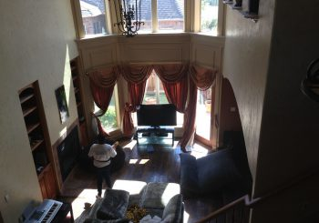 Dallas Maids and Residential Cleaning Service Beautiful House in Cedar Hill TX 13 4865ccccfce1a285477b8c6518360e68 350x245 100 crop Dallas Maids and Residential Cleaning Service   Beautiful House in Cedar Hill, TX