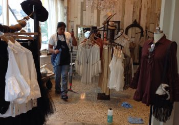 Deep Cleaning Service at Gorgeous Retail Store in Dallas TX 15 378f466660a66ca44f3c9645a7f5d51d 350x245 100 crop Deep Cleaning Service at Gorgeous Retail Store in Dallas, TX